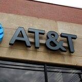 AT&T lanza 5G para 58 municipios de Puerto Rico