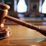Devuelven custodia de menores a madre de niña baleada en Morovis