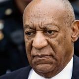 Muere la hija de Bill Cosby