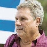 Alcalde propone nuevo cobro de $5 a visitantes de Vieques