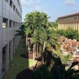 Cuestionan la transformación de escuelas en supuestos vertederos