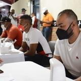 Casos de coronavirus pone en alerta a la Liga de Béisbol en la República Dominicana