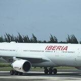 Regresan los vuelos directos a Madrid a través de Iberia