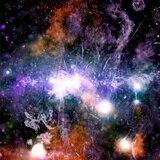 La NASA difunde nueva panorámica del centro de la Vía Láctea