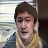 Especialista japonés ve difícil que los JJ.OO. sean en el 2021