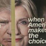 Alto funcionario ruso ofrece revelar información sobre elecciones de EEUU