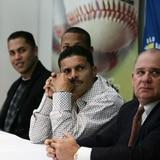 Serie entre Mets y Marlins en Puerto Rico ahora será más atractiva
