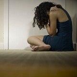 Claman por acciones contundentes del gobierno contra la violencia de género