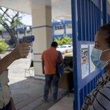 Llamado a que los universitarios regresen a clases el lunes en Nicaragua