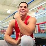 Edgar Berlanga quiere una pelea en casa