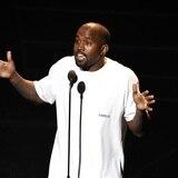 Kanye West demanda para figurar en papeleta de Virginia Occidental