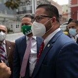 Pasajeros de Filadelfia provocan brote de coronavirus en Guayanilla