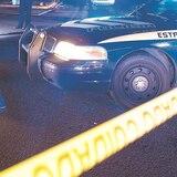 Motociclista muere en accidente de tránsito en Isabela