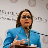 Secretaria de Justicia objeta retroactividad de veredictos unánimes