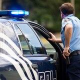 En aislamiento 358 miembros del Negociado de la Policía