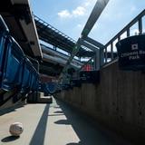 Suspenden el juego Yankees-Filis por crisis del coronavirus de los Marlins