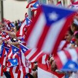 El Desfile Puertorriqueño va, pero distinto