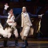 Producción que confligía con Hamilton llega a un acuerdo con Bellas Artes