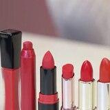 Bryan al Rescate: ¿Cuál es el lipstick rojo que debo usar?