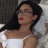 Zuleyka Rivera tira pa'lante con sensual movimiento