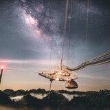 Observatorio de Arecibo determina que asteroide 2020 NK1 no es peligroso