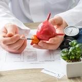 Consejos para la prevención del cáncer de próstata