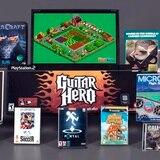 """""""Call of Duty"""", Guitar Hero y Animal Crossing finalistas al Salón de la Fama de Videojuegos"""