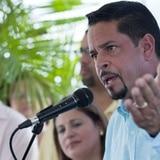 Intervención del NIE en municipio de Ceiba