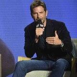 """Bradley Cooper debuta como director en """"A Star is Born"""" protagonizada por Lady Gaga"""