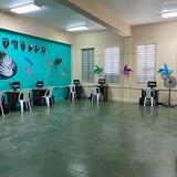 Gurabo abre Centro Educativo de Asistencia al Estudiante