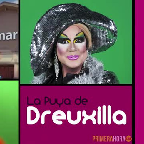 Transgénero boricua demandaría a mega tienda por discrimen