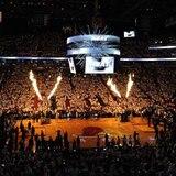 El American Airlines Arena de Miami dejará de tener ese nombre a partir de 2020