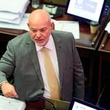 Reversazo de la Cámara con la reforma electoral