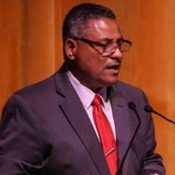 Alcalde interino reclama mayor atención para atender las carreteras de Humacao