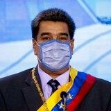 """Gotas """"milagrosas"""" contra COVID-19: ¿Qué se sabe del fármaco que promueve Maduro?"""