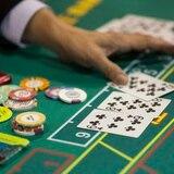 Ciudad de Florida que acoge el club de Trump prohíbe los casinos