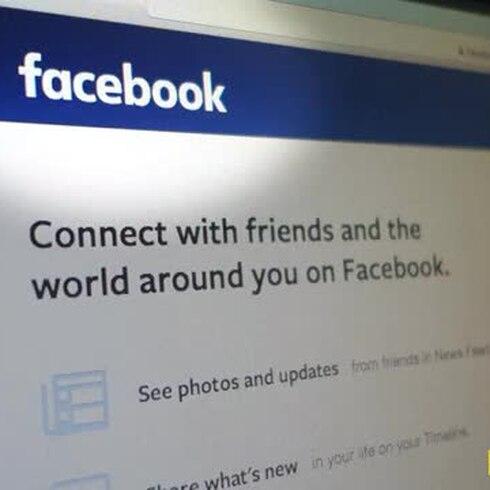 Facebook anuncia más medidas para mayor control de datos privados