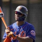 Francisco Lindor debuta con los Mets de Nueva York en los juegos de pretemporada