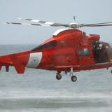 Guardia Costera detiene a 66 inmigrantes en aguas cerca de la isla