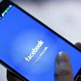 Usaban Facebook para vender armas y drogas en Chicago