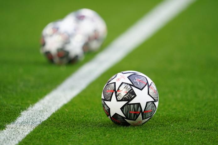 La UEFA amenaza a los equipos que apoyen la Superliga Europea