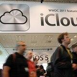 Italia investiga almacenamiento en nube de Apple y Google