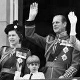 La vida del duque de Edimburgo al lado de la reina Isabel II