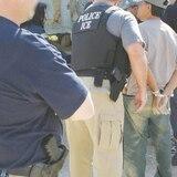 Arrestan hombre en Maine porque hablaba español