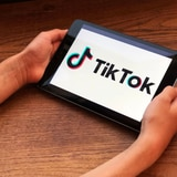 Instagram lanza una nueva función en India para sustituir a TikTok