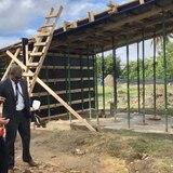 Proyectos de reconstrucción en Loíza superan los $20 millones en fondos federales