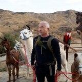"""César Millán, el """"Dog Whisperer"""", regresa a la televisión"""