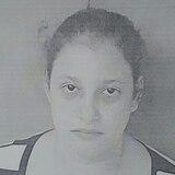 Convicta por crimen de enfermera será trasladada a hogar supervisado