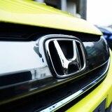 Honda solo venderá carros eléctricos en Norteamérica desde 2040