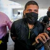 Abogado de Juanma López afirma entrevista televisiva no fue parte de su estrategia de defensa